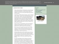 hbkev.blogspot.com