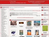 online-kunstverkauf.de
