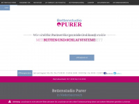 purer.at