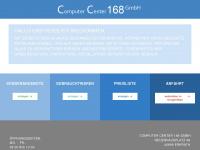 cc168.de