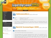 iltis-jugend.de