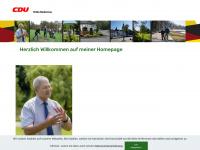 Hilko Redenius