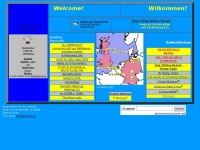 Peter Bendall, Webring and Directory of Sites throughout Europe.