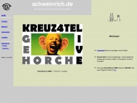 schweinrich.de