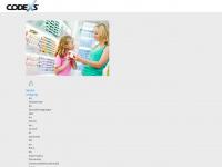 Codexs GmbH - Spezialreinigung, Brandschutz, Hygiene, Industrie