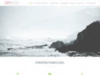 tester.comcheck.de