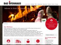das-ofenhaus.de