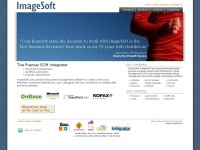 imagesoftinc.com