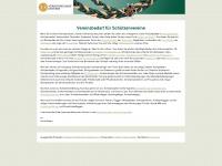 schuetzen24.de