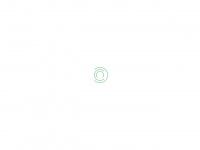 Wetterzentrum-NRW.de - Ihr privater Wetterservice für NRW & Deutschland