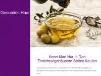 Diabetologe Dr. med. Walter Krimmel in Kerpen