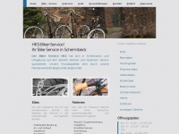 hks-biker-service.de