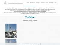 samosail-yacht-charter.com
