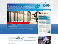 DSTG Landesverband NRW