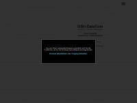 :// GSH-DataCom Gerd Schmitz, Computer - Internet - WebDesign, Holgenbach 7, 53937 Schleiden, Telefon 02445.852152
