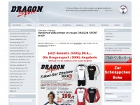 Dragonsport Heiden