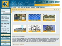 kircher-koeln.de