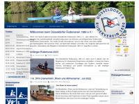 drv1880.de