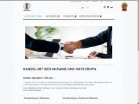 eurolinex.de
