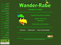 wander-rabe.com Thumbnail