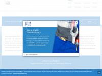 Heizung und Sanitär Meisterbetrieb Elshoff in Bochum - Sanitäranlagen