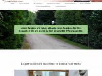 emmaus-sonsbeck.de