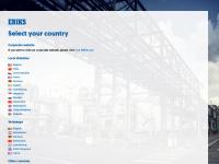 eriks.com