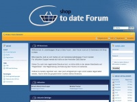 shop-to-date-forum.de