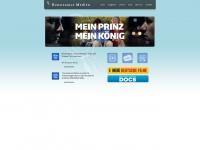 renaissance-medien.de