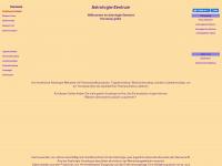 Astrologie | Horoskop gratis | Tageshoroskop, Wochenhoroskop und Partnerschaftsanalyse kostenlos