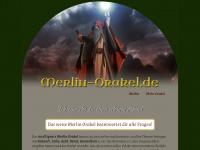 Merlin-orakel.de - Merlin Orakel online kostenlos gratis