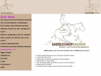 saddleshop-aachen.de