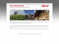 quix-gebaeudereinigung.de