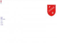 Fc-lennestadt.de - Senioren-News