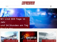 ff-badneuenahr.de Thumbnail
