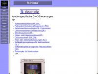 fk-electronic.de