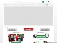 fk-soehnchen.de