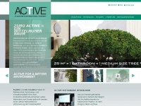 active-ceramic.de