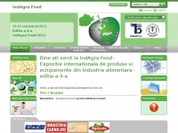 indagra-food.ro