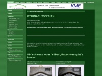 auto-gas-technologie.de