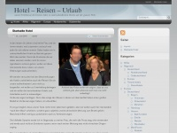 reisen-hotel-urlaub.de Thumbnail