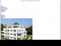 Gewog-porz.de - Aktuelles - GEWOG - Porzer Wohnungsbaugenossenschaft eG