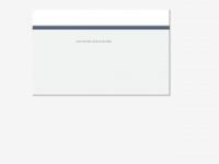 morbach-consulting.de