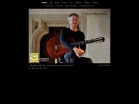 t-hoppstock.de