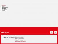 Bilder und Informationen Bad  Godesberg,Stadtinfo,Termine,Stadtrundgang,Bilder