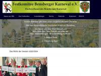 fbk-bensberg.de