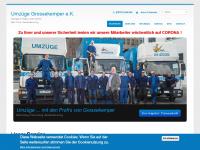 grossekemper.de