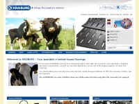 kraiburg-agri.com