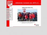 guetersloher-turnverein.de