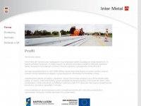 intermetal.com.pl